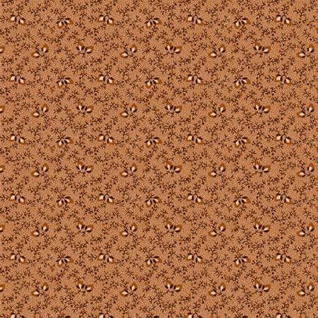 Rust Rosehips 0916 0157