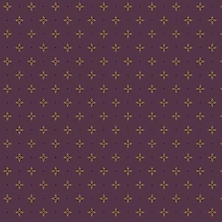 Purple Plum Buckle
