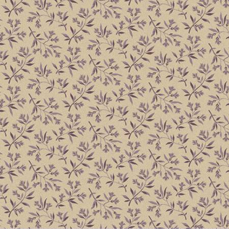 R17 Plumberry 931-0137 Cream Wild Plum