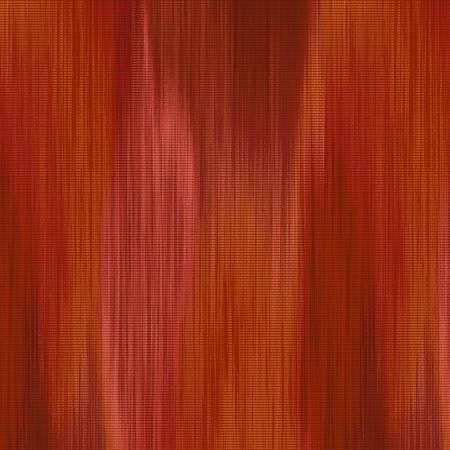 0958-0111 Rust Vibes Digital