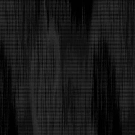 0958-0112 Black Vibes Digital