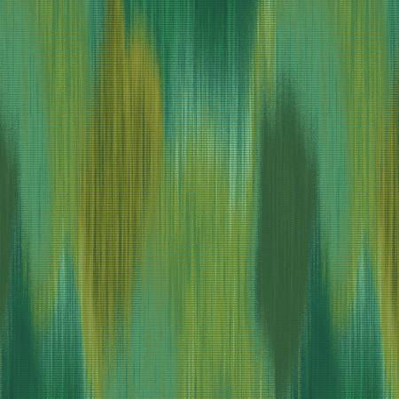 0958-0114 Green Vibes Digital