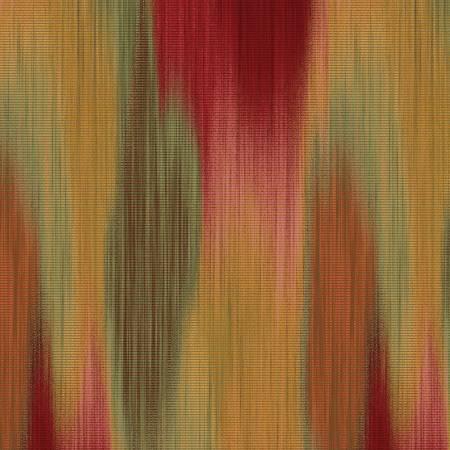 0958-0123 Burgundy Vibes Digital