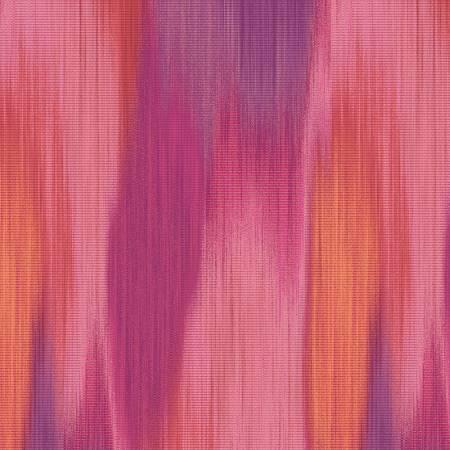 0958-0135 Purple Vibes Digital