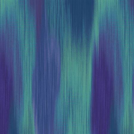 0958-0150 Blue Vibes Digital
