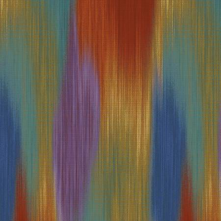 0958-0176 Multi Vibes Digital