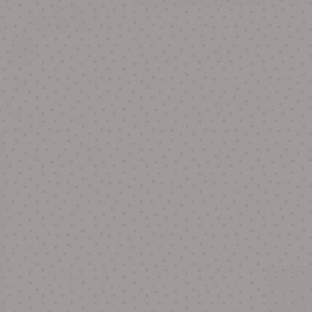Triangles/Gray: Basic Tone (10 Squares - 42 pcs)