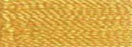 RA Rayon 40 wt #2216 Marigold