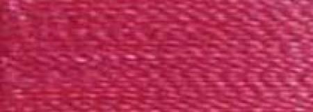 RA Thread Begonia RA2228
