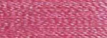 Super Strength Rayon Embroidery Thread 2-ply 40wt 120d 1100yds Shrimp