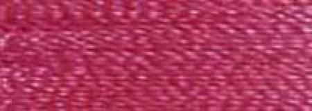 Super Strength Rayon Embroidery Thread 2 ply 40 wt 1100 yards Bashful Pink