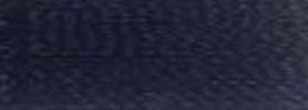 Super Strength Rayon Embroidery Thread 2-ply 40wt 120d 1100yds Midnight Navy