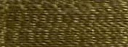 RA Thread Autumn Green RA2543
