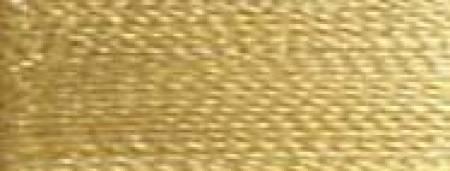 RA Thread 14 Kt Gold