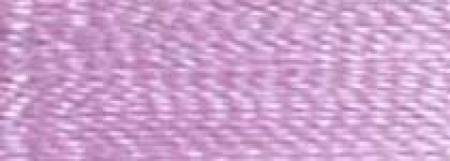 Super Strength Rayon Embroidery Thread 2-ply 40wt 120d 1100yds Pink Bazaar