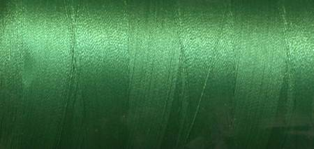 RA Polyester EXTRA LARGE Kelly 5540