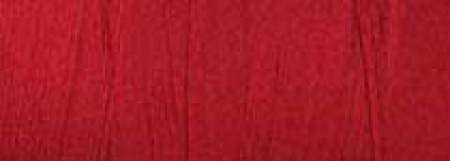 RA Polyester EXTRA LARGE Red 5678