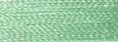 RA Polyester Nile 5511