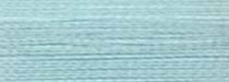 RA Polyester LT Blue 5522
