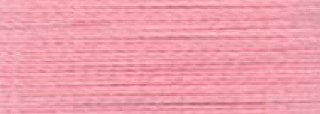 RA Polyester Pink 5523
