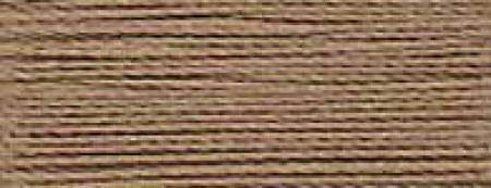 Super Bright Polyester Embroidery Thread 2-ply 40wt 1100yds Beige