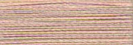 RA Polyester Ecru 5532