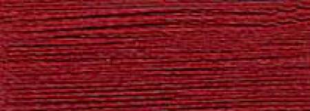 RA Polyester Embroidery Thread 1100 yds 5549 Burgundy