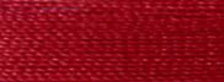 Super Bright Polyester Embroidery Thread 2-ply 40wt 1100yds Carolina Red