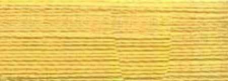RA Polyester Embroidery Thread 1100 yds 5626 Daffodil