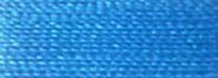 RA Polyester Embroidery Thread 1100 yds 5689 California Blue