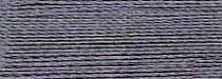 RA Polyester Cinder 5704