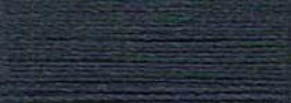 RA Polyester Green Sail 5759