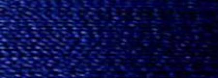 RA Polyester Light Navy PN24 5824