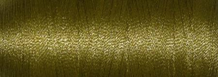 RA Polyester Embroidery Thread 1100 yds 5842 Foliage Green