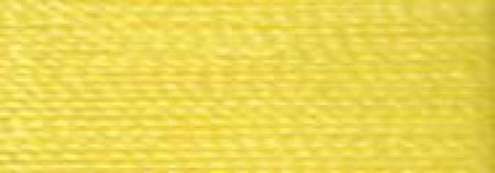 RA Polyester Moonbeam 5860