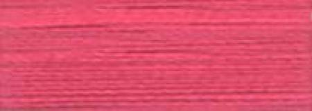 Super Bright Polyester Embroidery Thread 2-ply 40wt 1100yds Azalea by Robison-Anton