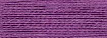 Robison-Anton Polyester Embroidery Thread Popular Purple 2-ply 40wt 1100yds