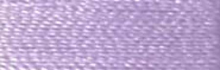 Super Bright Polyester Embroidery Thread 2-ply 40wt 1100yds Arden Lavender