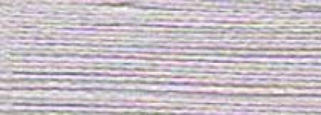 RA Polyester Embroidery Thread 1100 yds 9083 Titanium
