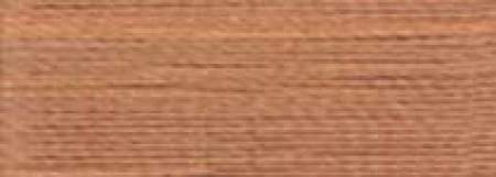 RA Polyester Terry Tan 9131