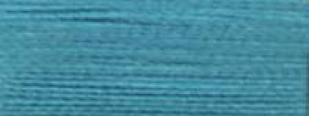 RA Polyester Birth of Spring 9140