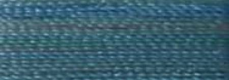 Super Bright Polyester Embroidery Thread 2-ply 40wt 1100yds Endicott Bay