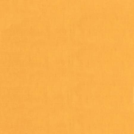 Hoffman Gold Ochre Hand-dyed Solid Batik