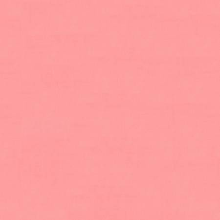 Ballet Pink Hand-dyed Solid