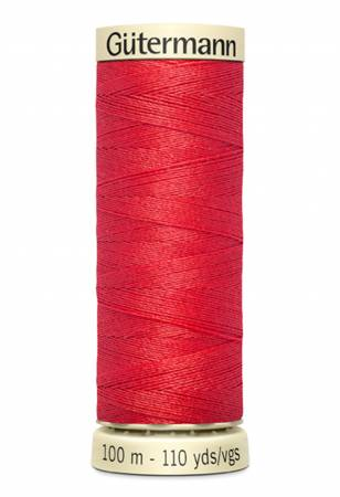 Polyester Thread 109yds - Tiger Lily (406)