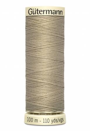 Gutermann Polyester Thread 110yd - 100-508 Mother Goose