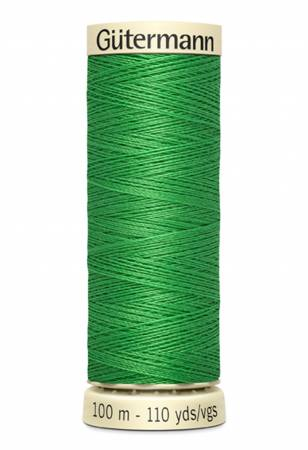 Sew-all Polyester All Purpose Thread 100m/109yds Fern