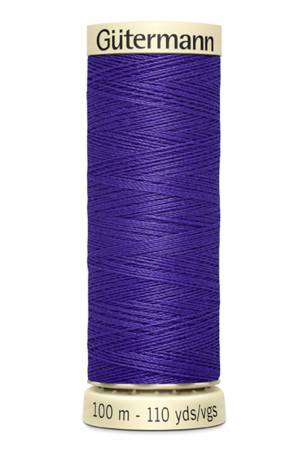 Polyester Thread 109yds - Purple (945)