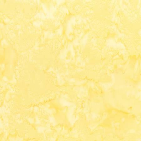 Anthology LAVA SOLIDS Canary 100Q 1411