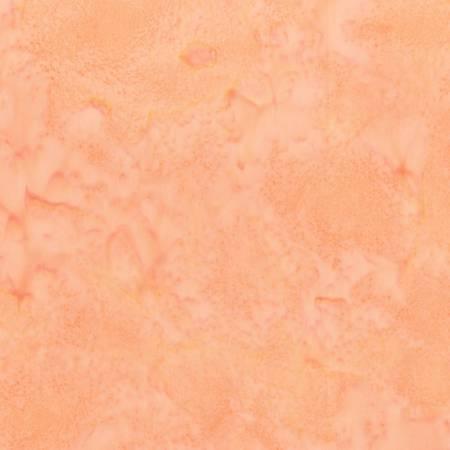 Lava Solids Melon